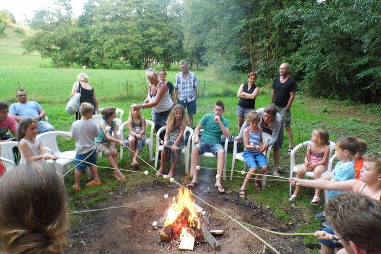 Ferienwohnung Eifellux 2 (560035), Körperich, Südeifel, Rheinland-Pfalz, Deutschland, Bild 32