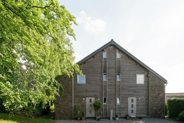 Vakantiehuizen Belgie | Luik | Vakantiehuis te huur in Waimes-Ovifat   met wifi 8 personen
