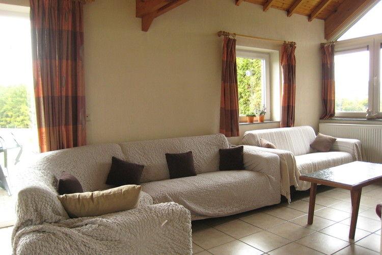 vakantiehuis België, Luik, Chevron-Stoumont vakantiehuis BE-4987-07