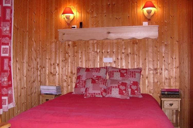 Maison de vacances Les Chalets des Ayes 10 (59132), Le Thillot, Vosges, Lorraine, France, image 9