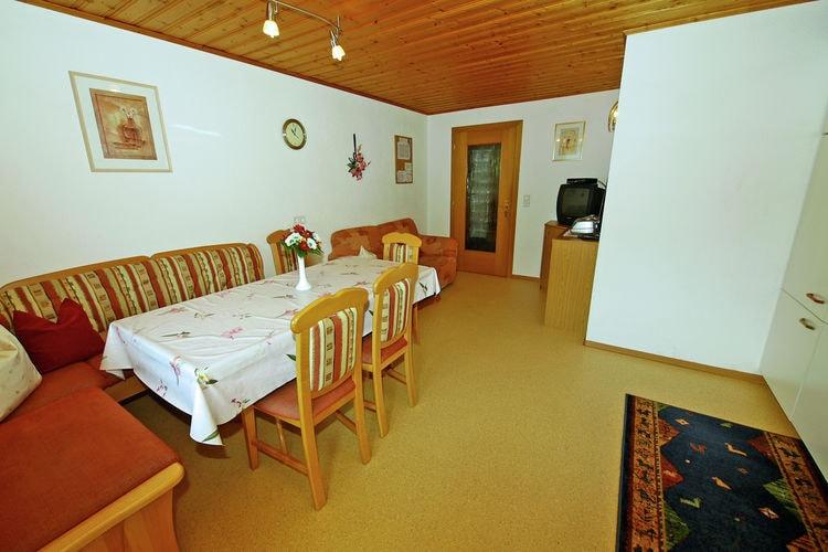 Ferienwohnung Melanie (253995), Kappl, Paznaun - Ischgl, Tirol, Österreich, Bild 5