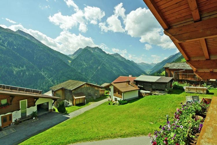 Ferienwohnung Melanie (253995), Kappl, Paznaun - Ischgl, Tirol, Österreich, Bild 19