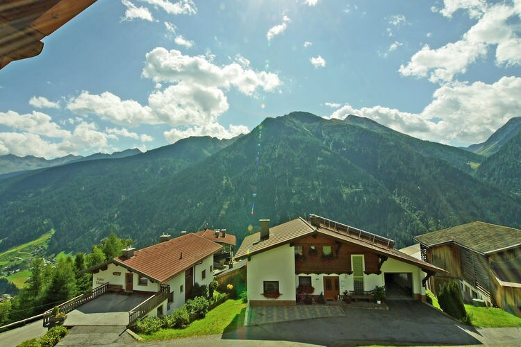 Ferienwohnung Melanie (253995), Kappl, Paznaun - Ischgl, Tirol, Österreich, Bild 18