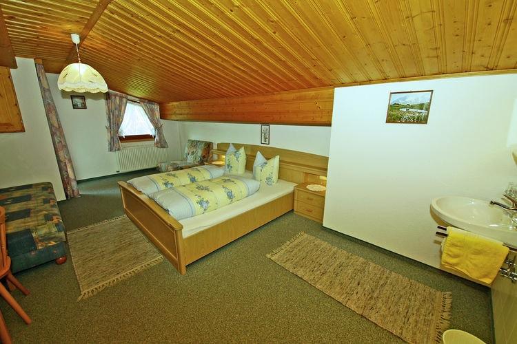 Ferienwohnung Melanie (253995), Kappl, Paznaun - Ischgl, Tirol, Österreich, Bild 13