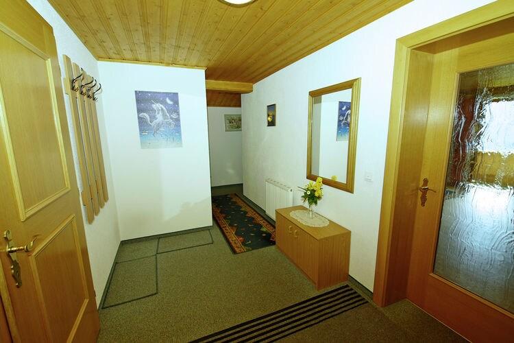 Ferienwohnung Melanie (253995), Kappl, Paznaun - Ischgl, Tirol, Österreich, Bild 9