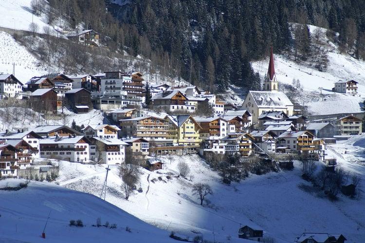 Ferienwohnung Melanie (253995), Kappl, Paznaun - Ischgl, Tirol, Österreich, Bild 36