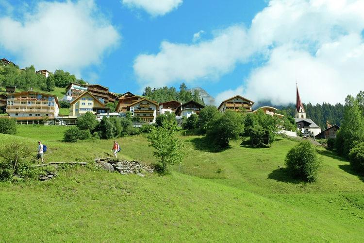 Ferienwohnung Melanie (253995), Kappl, Paznaun - Ischgl, Tirol, Österreich, Bild 24