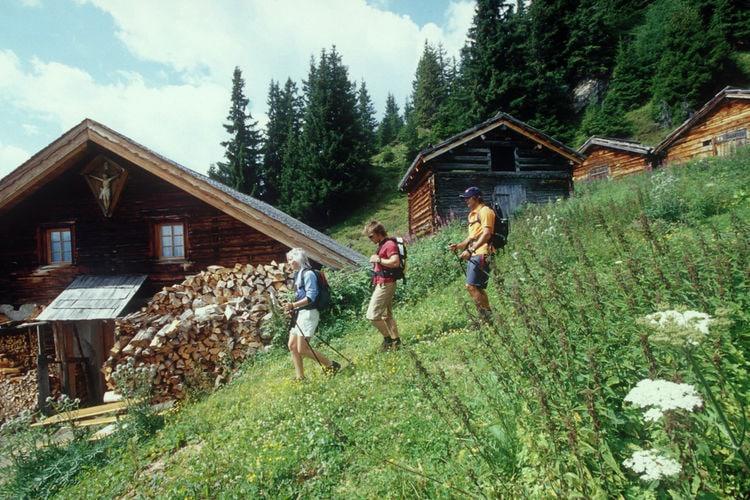 Ferienwohnung Melanie (253995), Kappl, Paznaun - Ischgl, Tirol, Österreich, Bild 27