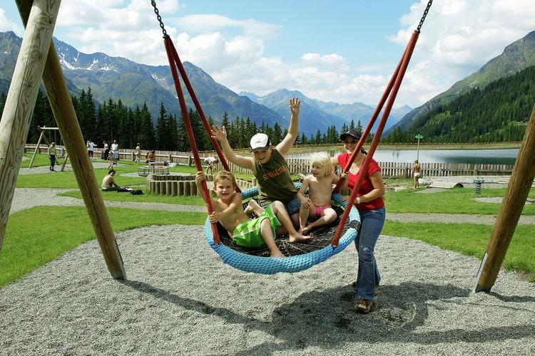 Ferienwohnung Melanie (253995), Kappl, Paznaun - Ischgl, Tirol, Österreich, Bild 26