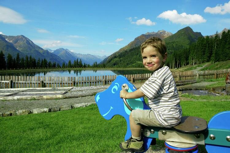 Ferienwohnung Melanie (253995), Kappl, Paznaun - Ischgl, Tirol, Österreich, Bild 25
