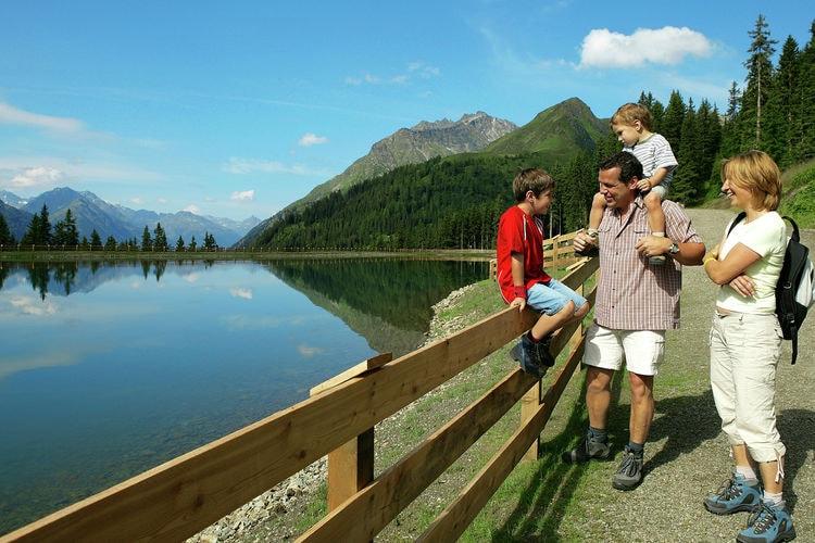 Ferienwohnung Melanie (253995), Kappl, Paznaun - Ischgl, Tirol, Österreich, Bild 22