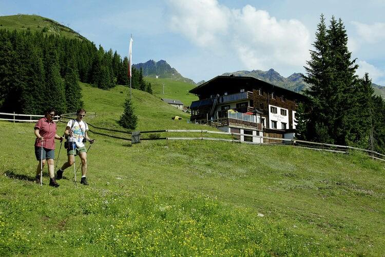 Ferienwohnung Melanie (253995), Kappl, Paznaun - Ischgl, Tirol, Österreich, Bild 21