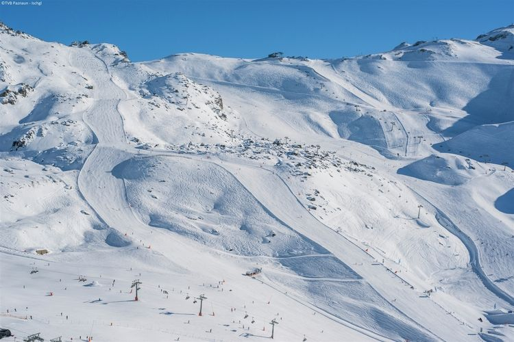 Ferienwohnung Hohspitz an der Piste (253993), Kappl, Paznaun - Ischgl, Tirol, Österreich, Bild 33