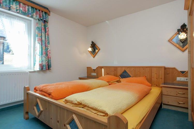 Ferienwohnung Hohspitz an der Piste (253993), Kappl, Paznaun - Ischgl, Tirol, Österreich, Bild 10