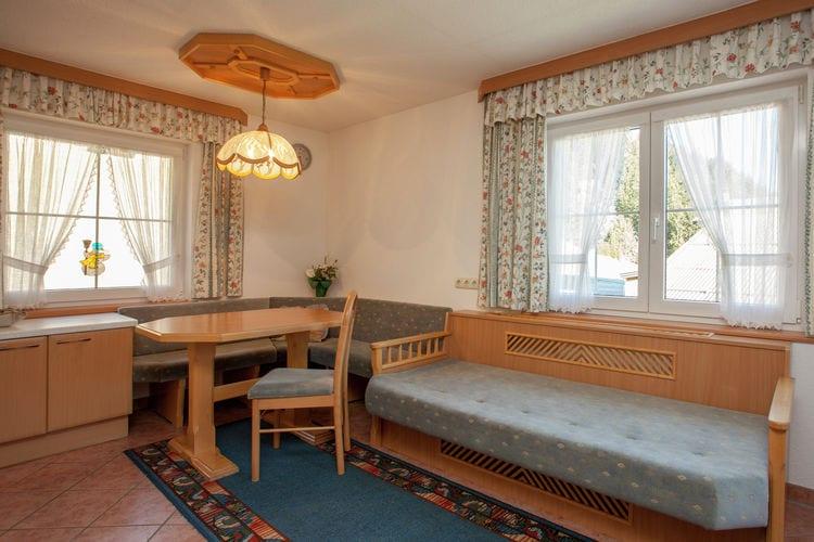 Ferienwohnung Hohspitz an der Piste (253993), Kappl, Paznaun - Ischgl, Tirol, Österreich, Bild 6