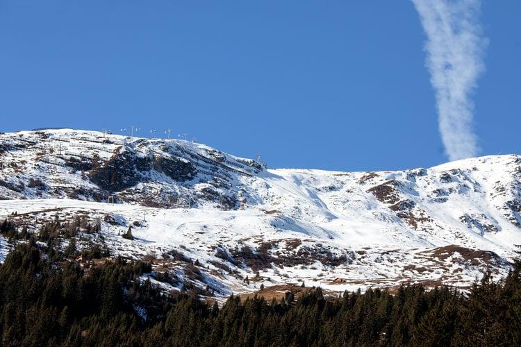 Ferienwohnung Hohspitz an der Piste (253993), Kappl, Paznaun - Ischgl, Tirol, Österreich, Bild 19