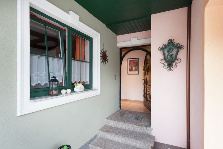 Ref: AT-5622-02 4 Bedrooms Price