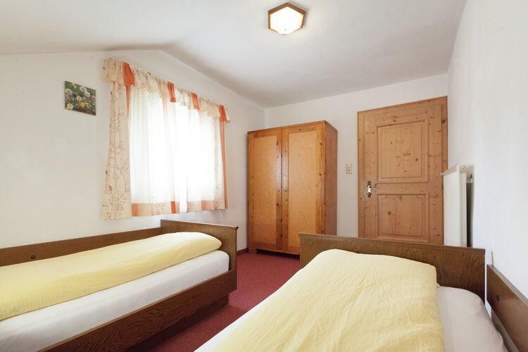 Appartement Oostenrijk, Tirol, Sölden - Vent Appartement AT-6458-01