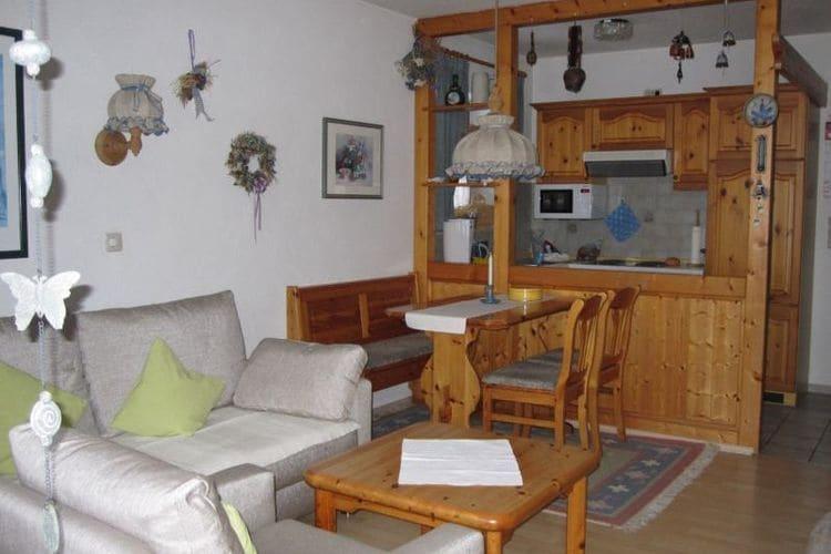 Ref: DE-87547-03 1 Bedrooms Price