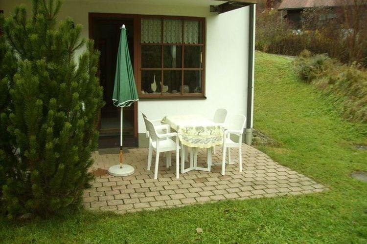 Ferienwohnung Gemütliches Ferienhaus mit Ofen, nur 18 km von Oberstaufen (255453), Missen-Wilhams, Allgäu (Bayern), Bayern, Deutschland, Bild 13