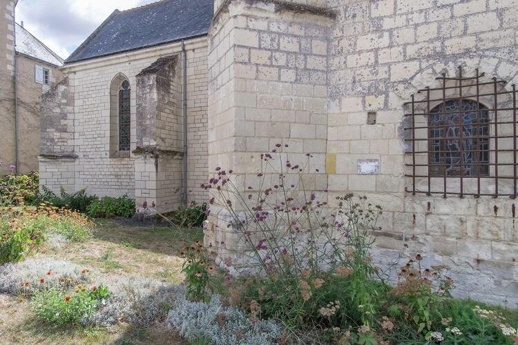 Ferienhaus La Berneterie (61286), Braye sous Faye, Indre-et-Loire, Centre - Val de Loire, Frankreich, Bild 19