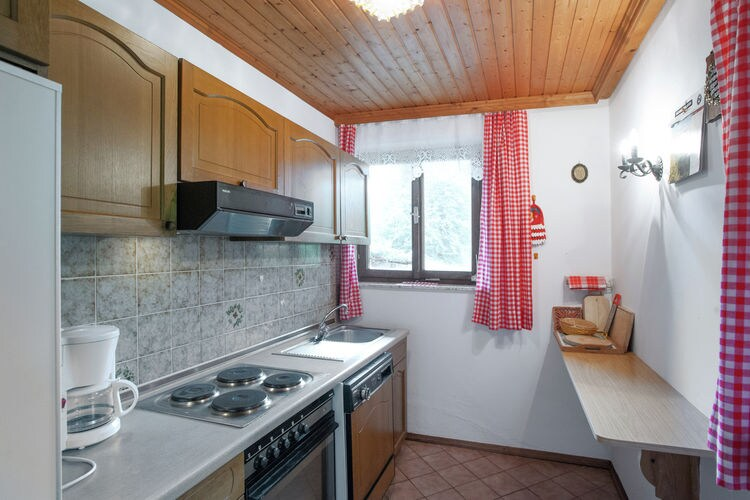 Ref: AT-5423-01 2 Bedrooms Price