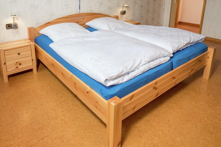 Appartement Duitsland, Baden-Wurttemberg, Neuweiler Appartement DE-75389-02