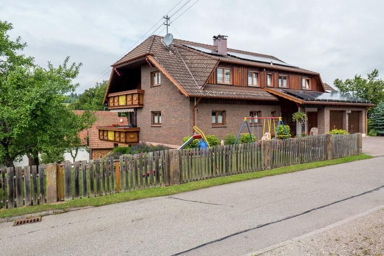 Appartement    Baden-WurttembergMarianne