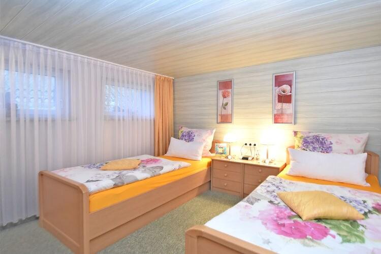 Appartement Duitsland, Berlijn, Wienrode Appartement DE-38889-02