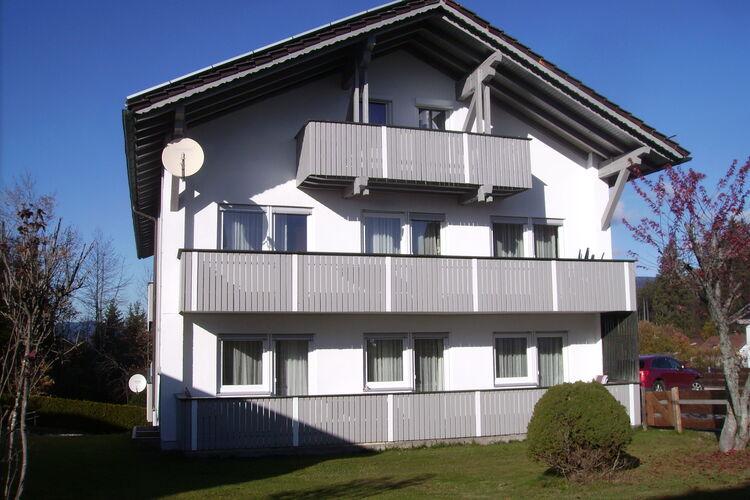 Vakantiehuizen Lindberg-Lehen te huur Lindberg-Lehen- DE-94227-14   met wifi te huur