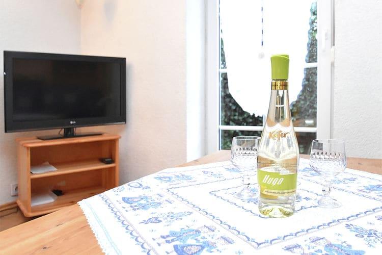 Ferienwohnung Idylle (254991), Frielendorf, Nordhessen, Hessen, Deutschland, Bild 17