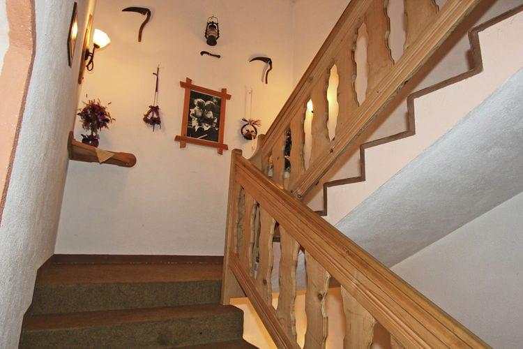 Holiday apartment Leiter (253920), Längenfeld, Ötztal, Tyrol, Austria, picture 8