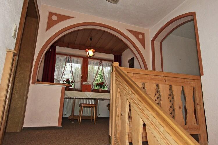 Holiday apartment Leiter (253920), Längenfeld, Ötztal, Tyrol, Austria, picture 10