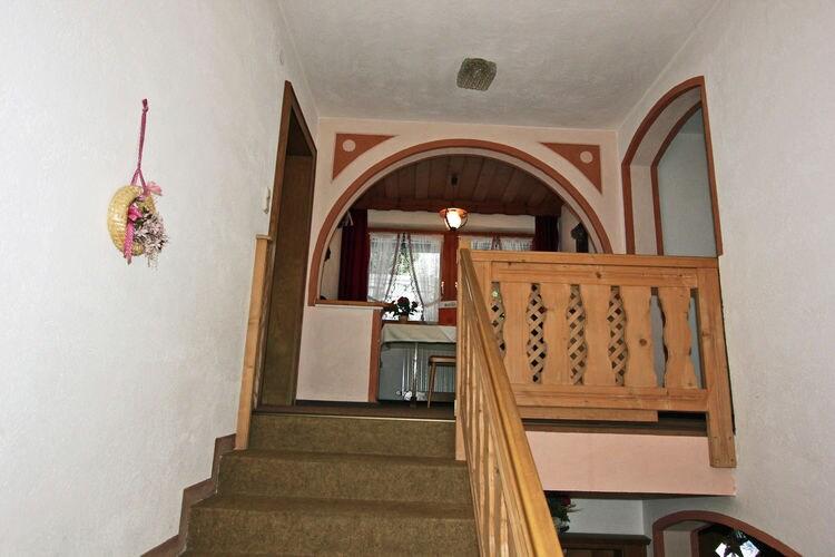 Holiday apartment Leiter (253920), Längenfeld, Ötztal, Tyrol, Austria, picture 9