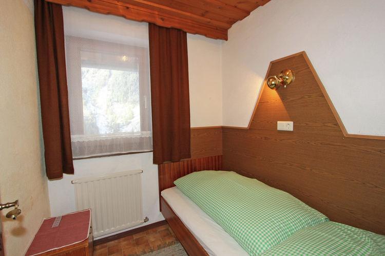 Holiday apartment Leiter (253920), Längenfeld, Ötztal, Tyrol, Austria, picture 14