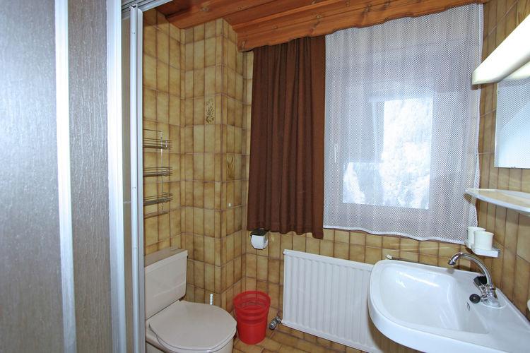 Holiday apartment Leiter (253920), Längenfeld, Ötztal, Tyrol, Austria, picture 21