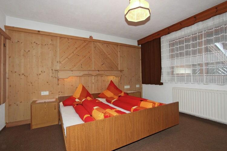 Holiday apartment Leiter (253920), Längenfeld, Ötztal, Tyrol, Austria, picture 15