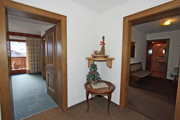 Holiday apartment Leiter (253920), Längenfeld, Ötztal, Tyrol, Austria, picture 11