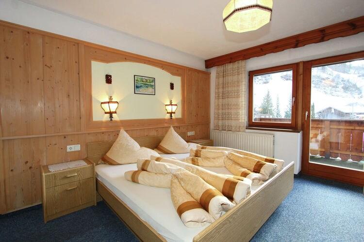 Holiday apartment Leiter (253920), Längenfeld, Ötztal, Tyrol, Austria, picture 17