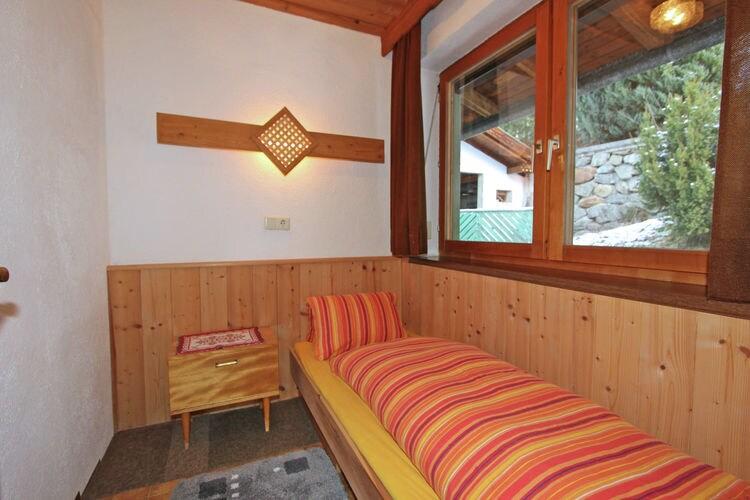 Holiday apartment Leiter (253920), Längenfeld, Ötztal, Tyrol, Austria, picture 16