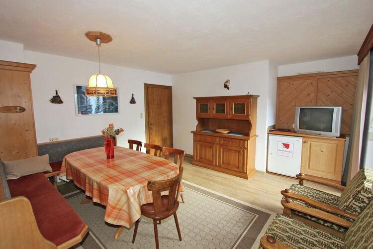 Holiday apartment Leiter (253920), Längenfeld, Ötztal, Tyrol, Austria, picture 6