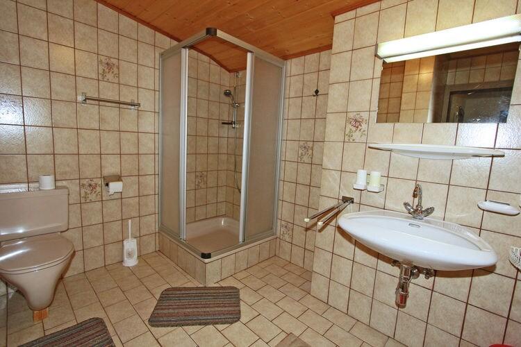 Holiday apartment Leiter (253920), Längenfeld, Ötztal, Tyrol, Austria, picture 22