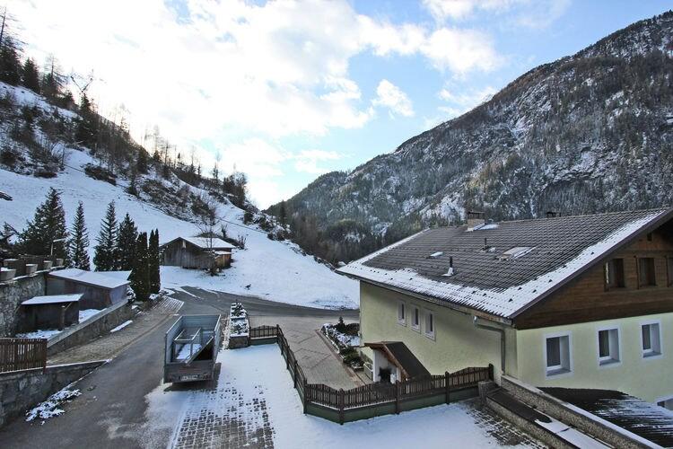 Holiday apartment Leiter (253920), Längenfeld, Ötztal, Tyrol, Austria, picture 26