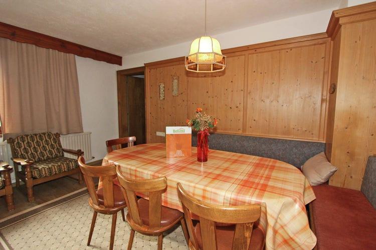 Holiday apartment Leiter (253920), Längenfeld, Ötztal, Tyrol, Austria, picture 3