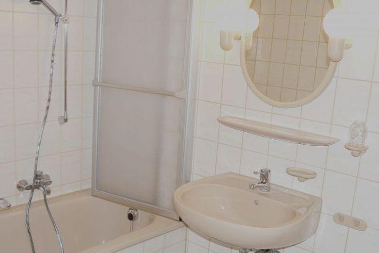 Ref: DE-87547-04 0 Bedrooms Price