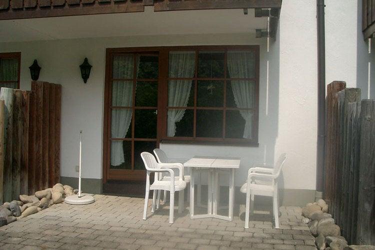 Vakantiewoning Duitsland, Allgau, Missen-Oberallgäu Appartement DE-87547-04