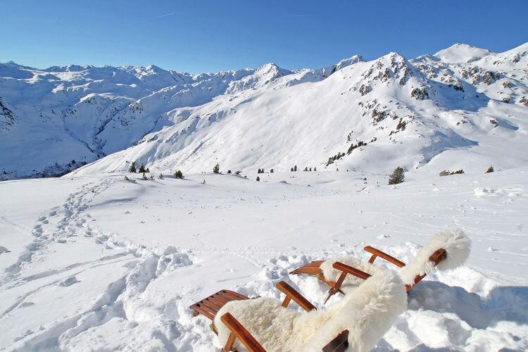 Ferienwohnung Hauser (253729), Fügen, Zillertal, Tirol, Österreich, Bild 34