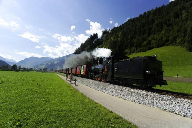 Ferienwohnung Hauser (253729), Fügen, Zillertal, Tirol, Österreich, Bild 28