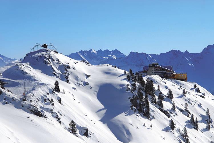 Ferienwohnung Hauser (253729), Fügen, Zillertal, Tirol, Österreich, Bild 33