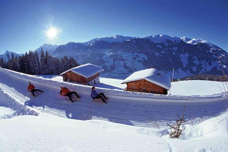 Ferienwohnung Hauser (253729), Fügen, Zillertal, Tirol, Österreich, Bild 35